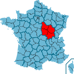 Bourgogne-Position.png