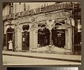 Boutique art nouveau, 45 rue st. Augustin (2e arr).jpg