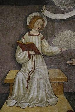 Boves, Santuario della Madonna dei Boschi 026