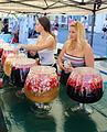 Bowlenverkauf Openstreetlife Festival.JPG