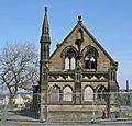 Bowling Cemetery Chapel, Bradford (3727560940).jpg