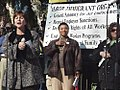 Boxer Speaks Out on Rights of Immigrant Workers January 29, 2001.jpg