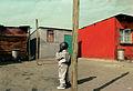 Boy,Soweto '93.jpg