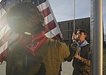 Boy Scout Troop 167 visits JBA 150319-F-DL987-018.jpg