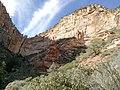 Boynton Canyon Trail, Sedona, Arizona - panoramio (104).jpg