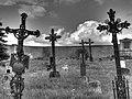 Bozi dar Friedhof 2012 02.jpg