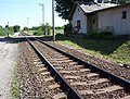 Bp–Kelebia-vasútvonal 139-es szelvényű útátjárója.jpg