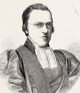 Samuel Waldegrave Bishop of Carlisle