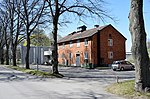 Bråvalla Norrköping april 2019 (19).jpg