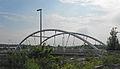 Bréck Bridge Cloche d'Or-Kockelschéier June 2012.jpg