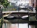Brücke am Einlaß Memmingen 2.JPG