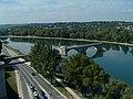 Brücke von Avignon - panoramio.jpg
