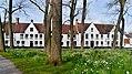 Brügge Begijnhof Ten Wijngaerde Hof 11.jpg