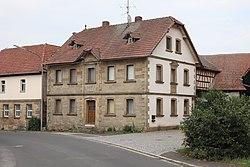 Brünn-Bauernhaus.jpg