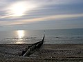 Bracklesham Bay - geograph.org.uk - 97260.jpg