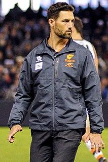 Brad Miller (footballer)