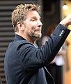 Bradley Cooper (29670048877).jpg