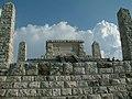 Bradlo - panoramio.jpg