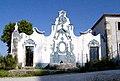 Braga (P), 2011, Santuário do Sameiro. (5958079883).jpg