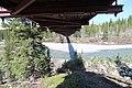 Bragg Creek road trip (8845465331).jpg
