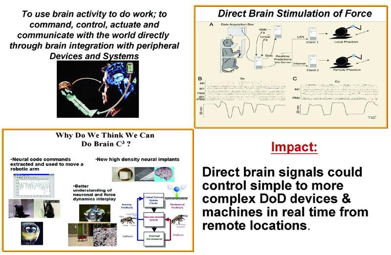 File:Brain-Machine Interface program.tiff