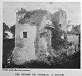 Braine le chateau 1911 96818.jpg