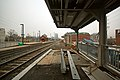 Brampton ON Via-Rail-and-GO-Transit-Station-Brampton 2010-01-17 (6).jpg