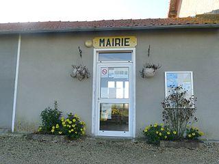 Bran, Charente-Maritime Commune in Nouvelle-Aquitaine, France