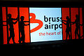 Brand launch Brussels Airport (11993667616).jpg