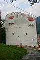 Brasov watchtower.jpg