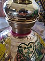 Brass Products for Indian Wedding 07.jpg