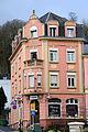 Brasserie Bei der Gemeng, Déifferdeng.jpg