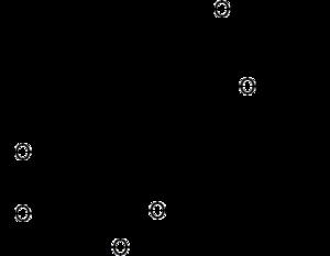 Brassinolide - Image: Brassinolide