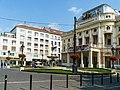Bratislava Slovak National Theatre Old-01.jpg
