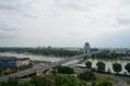 Bratislava landscape (south).png
