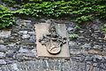 Braunfels Schloss 2135.JPG