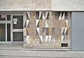 Braunhirschengasse 36-38 - mosaic 02.jpg