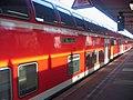 Braunschweig, Ems-Leine-Express 2009-Nov (5).jpg
