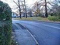 Braunstone Lane in Leicester - geograph.org.uk - 1060859.jpg