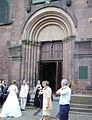 Brautpaar am Wormser Dom.jpg