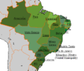 Brazil provinces 1889 new.png