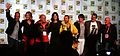 Breaking Bad cast at the 2012 Comic-Con International.jpg