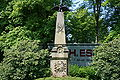 Breckerfeld - Frankfurter Straße - Alter Friedhof 02 ies.jpg