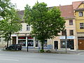 Breite Straße 16-18 Pirna.JPG
