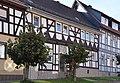 Breite Straße 9 (Gittelde).jpg