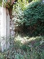 Brela 16Croatia118.jpg