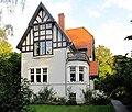 Bremen 5046 haus lassmann 20160926 bg 1.jpg