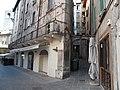 Brescia, Province of Brescia, Italy - panoramio (7).jpg