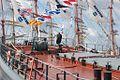 Brest2012-Philweb 74.jpg