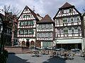 Bretten Marktplatz Brunnen.JPG